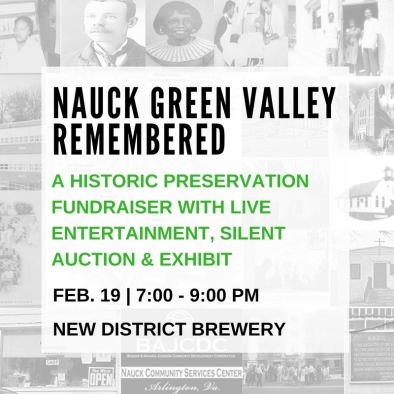 nauck-green-valley-remembered-square