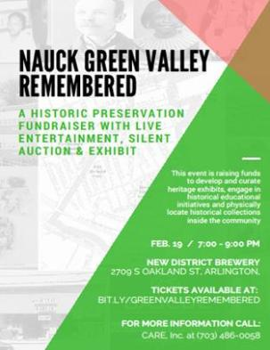 nauck-green-valley-remembered
